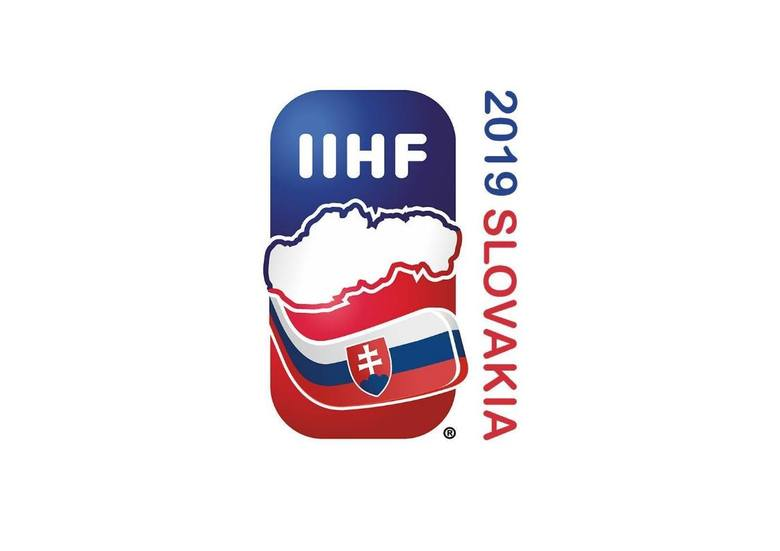 Mistrzostwa świata w hokeju na lodzie elity 2019. Złoto dla Finlandii - wyniki hokejowych MŚ na Słowacji