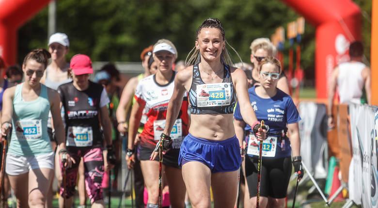 Piąty raz z rzędu Kolbuszowa była gospodarzem Pucharu Polski w Nordic Walking. Zobacz zdjęcia!Zobacz także: Kolbuszowa liczy na udział 1000 osób#TOPSportowy24