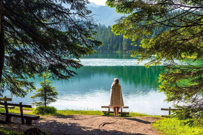 Czarnogóra oficjalnie wolna od koronawirusa jako pierwszy kraj w Europie. Czy będzie można pojechać tam na wakacje?