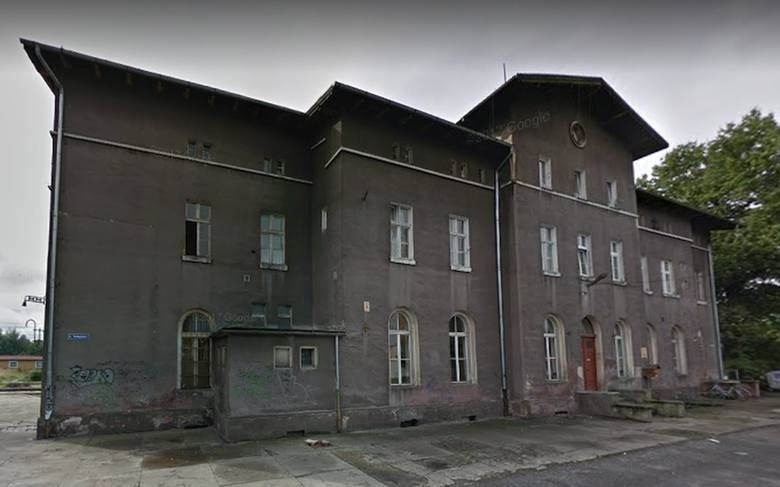 Do tragicznego wypadku doszło w czwartek w nocy na torach przy stacji PKP Wołczyn.