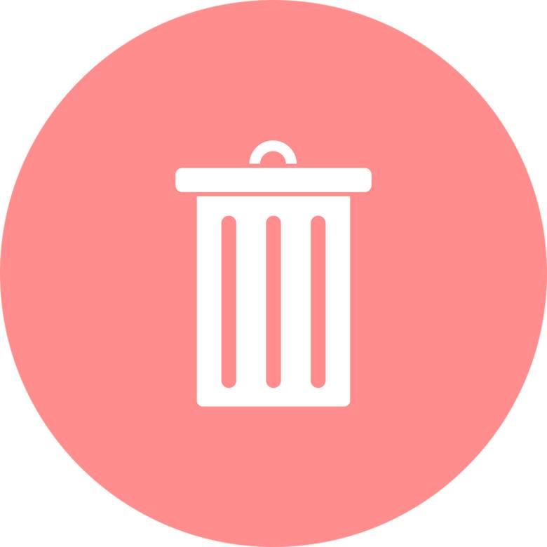 Koniec roku to czas gdy samorządy przygotowują się do podpisywania nowych umów na odbiór śmieci. Sprawdzamy jak sytuacja ma się w gminach powiatu ki