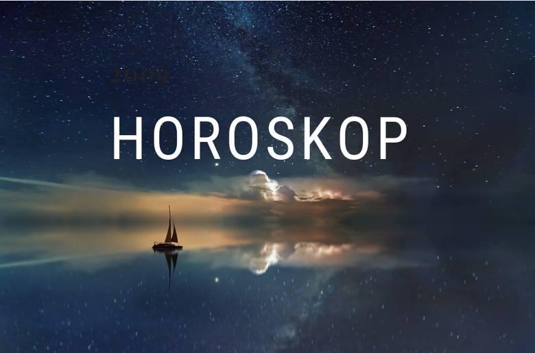 Horoskop na niedzielę. Dowiedz się, co przyniesie Ci dzień. Przejdź do swojego znaku na slajdach Zodiaku i sprawdź, co masz zapisane w gwiazdach.>>>
