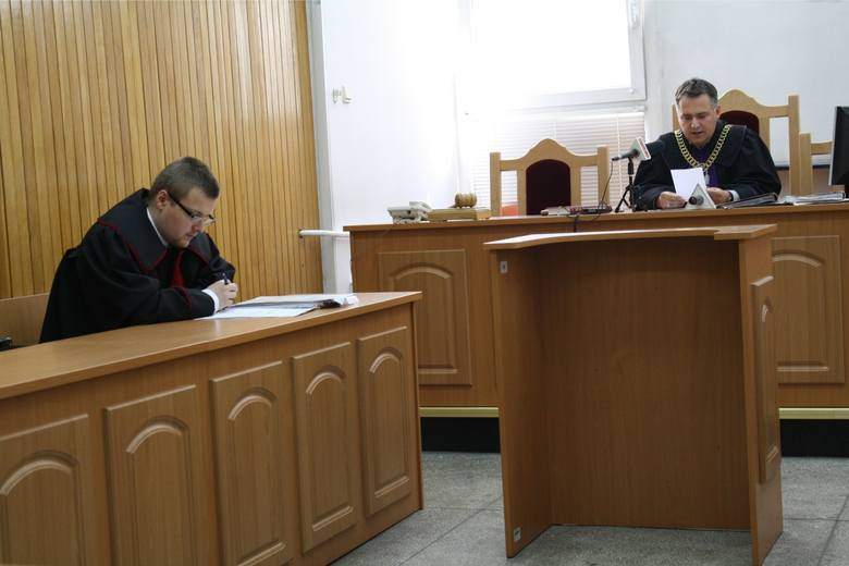 Brat Małgorzaty Wassermann błyskawicznie awansował do Prokuratury Okręgowej w Krakowie