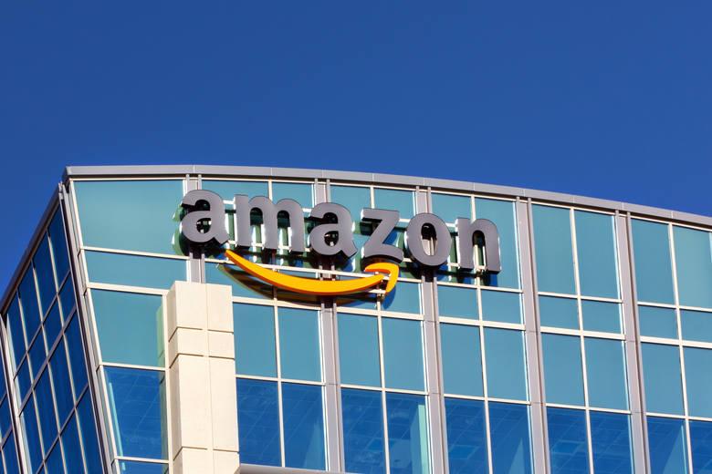 Doniesienia o planowanym partnerstwie Amazona z Pocztą Polską pokazują, że zamiary amerykańskiego giganta wobec naszego rynku są poważne.