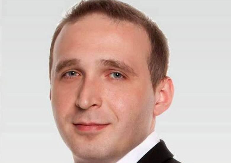 Adam Rybakowicz, poseł Ruchu Palikota  w latach 2011-2015, skupił się na prowadzeniu działalności gospodarczej
