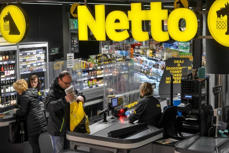 Tesco wycofuje się z Polski. Trzy krakowskie sklepy zostaną zamknięte w kwietniu
