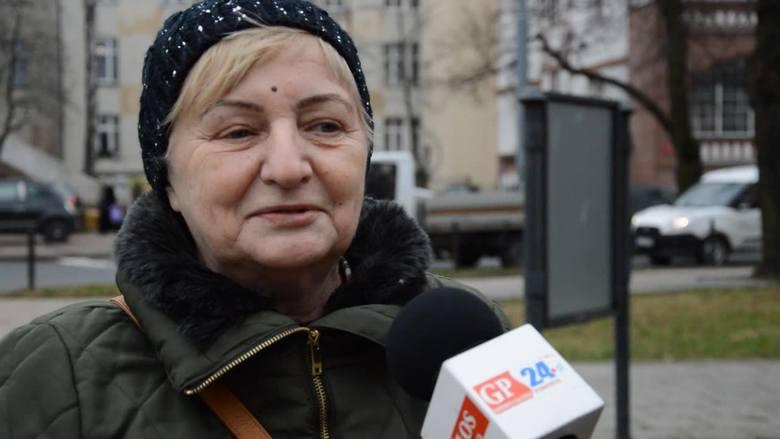 Sonda GP24. Pomnik marszałka Piłsudskiego w Słupsku? Co na to mieszkańcy? [sonda wideo]