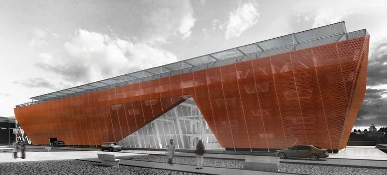 Finalna koncepcja artystyczna wystaw Morskiego Centrum Nauki powstanie do 30 czerwca 2018 roku. Opracowany zostanie plan układu wystawy stałej i szczegółowe
