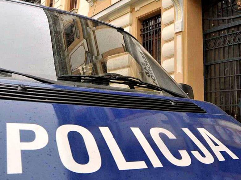 Policja szuka osób z powiatów bytowskiego i lęborskiego pokrzywdzonych przez warszawską firmę