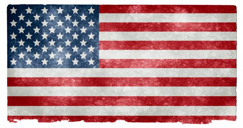 Opolanie będą zachęcać Amerykanów do inwestowania w nasze wiodące branże, czyli spożywczą, chemiczną i budowlaną. Fot. scx.hu