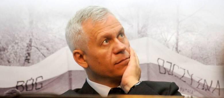 Wybory prezydenckie 2010. Marek Jurek poprze Jarosława Kaczyńskiego
