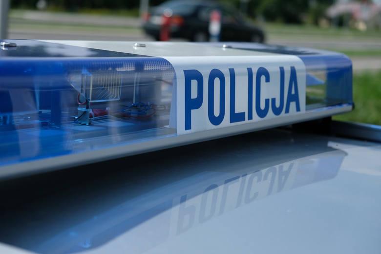 Na budowie obwodnicy Stalowej Woli i Niska odkryto szczątki dwóch żołnierzy