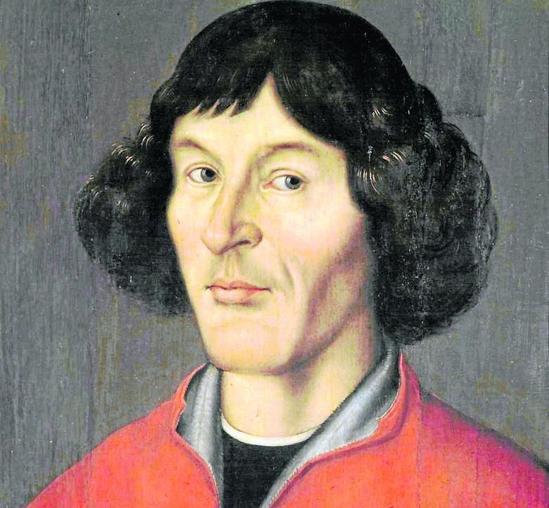 Szałkiewicz: Z przekazów historycznych wynika, że - najoględniej mówiąc - Mikołaj Kopernik był poczciwą duszą