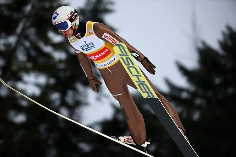 Skoki narciarskie 2019/2020. Puchar Świata, Turniej Czterech Skoczni, Raw Air, mistrzostwa świata. Gdzie oglądać transmisję i stream online?