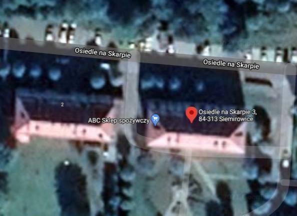 Agencja Mienia Wojskowego w Gdyni organizuje przetarg. Co można kupić?PRZETARG-NAJEMAdres: Siemirowice, Osiedle na Skarpie 3, lok. użytkowy nr 257 Kategoria: