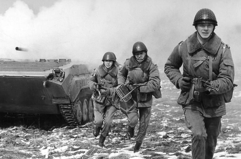 Nierozwiązana tajemnica. Czy Polacy brali udział w wojnie w Wietnamie?