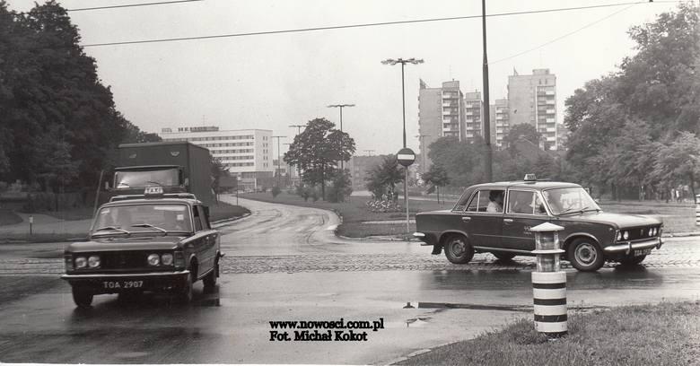 """Zapraszamy do obejrzenia drugiego zestawu zdjęć Michała Kokota, który ozdabiał """"Nowości"""" swoimi pięknymi fotografiami od końca lat"""