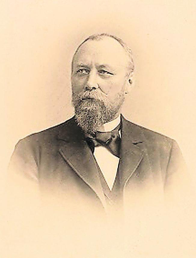 Georg Bender<br /> <br /> <br />