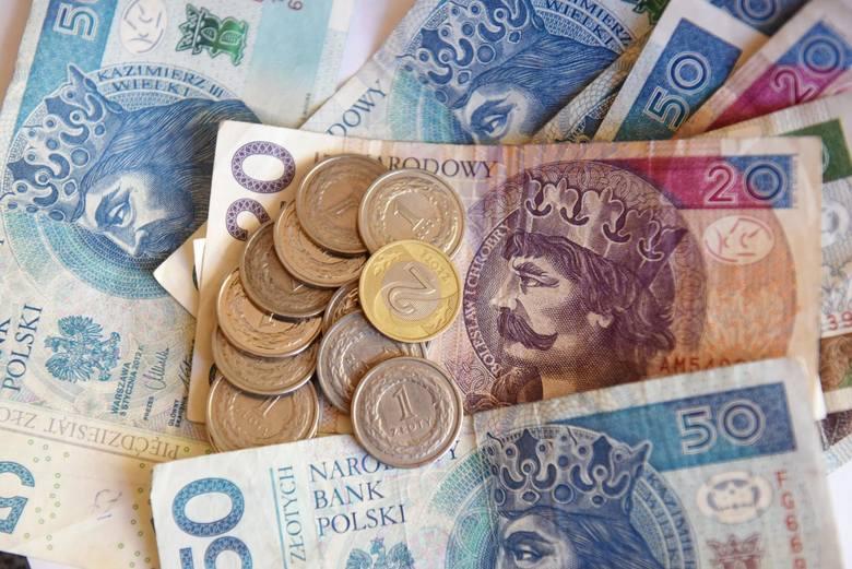 81 milionów złotych na innowacyjne inwestycje w 23 firmach w województwie podlaskim [Pełna lista]