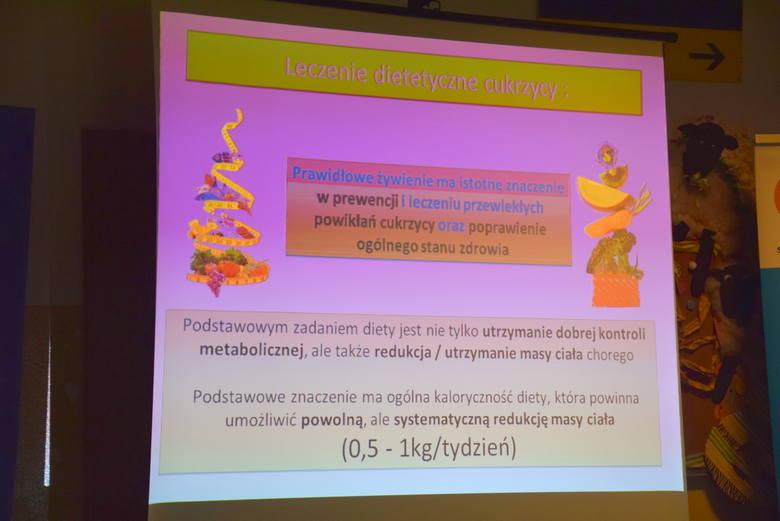 """Piknik edukacyjny """"Zdrowo i aktywnie"""" w Skierniewicach [ZDJĘCIA, FILM]"""
