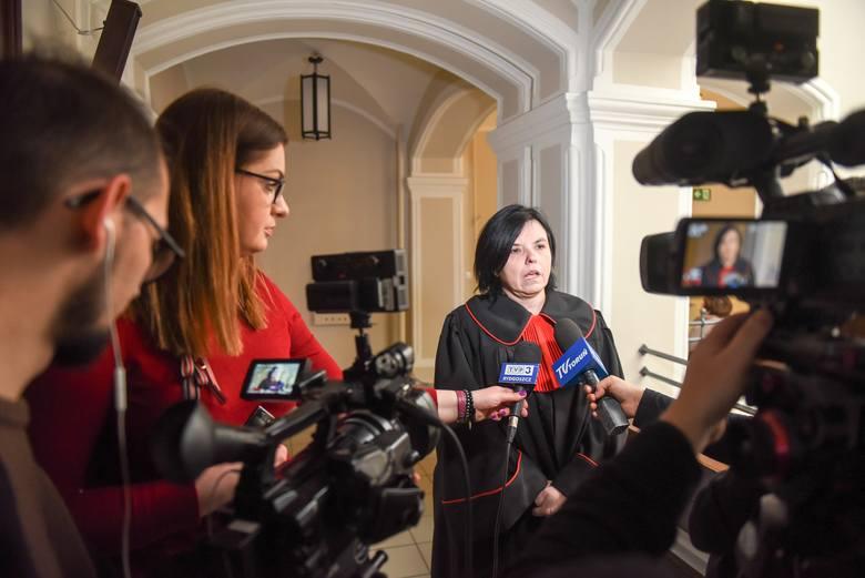 Prokuratura IPN nie zaakceptowała wyroków z Torunia i Gdańska - wniosła kasację do Sądu Najwyższego.