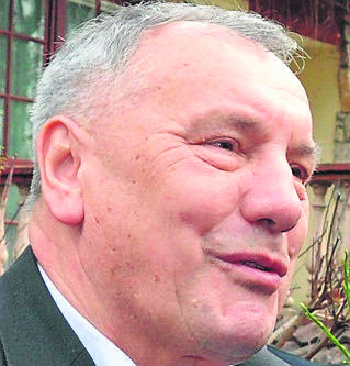Andrzej Lebida