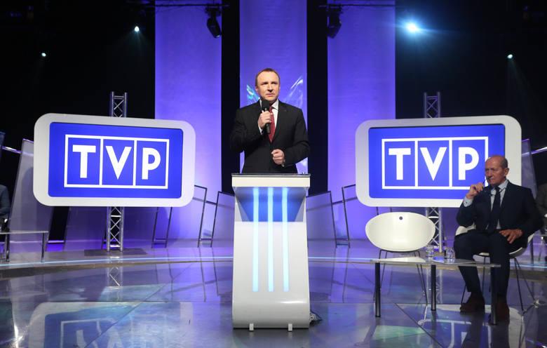 Nowy abonament RTV 2019. Kto musi go płacić, kto jest zwolniony, kogo ściga komornik, jakie kary za niepłacenie [9.11.2018]