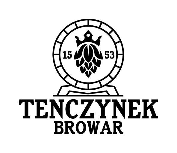 Browar Tenczynek. Tu warzy się regionalne piwo zgodnie ze sztuką