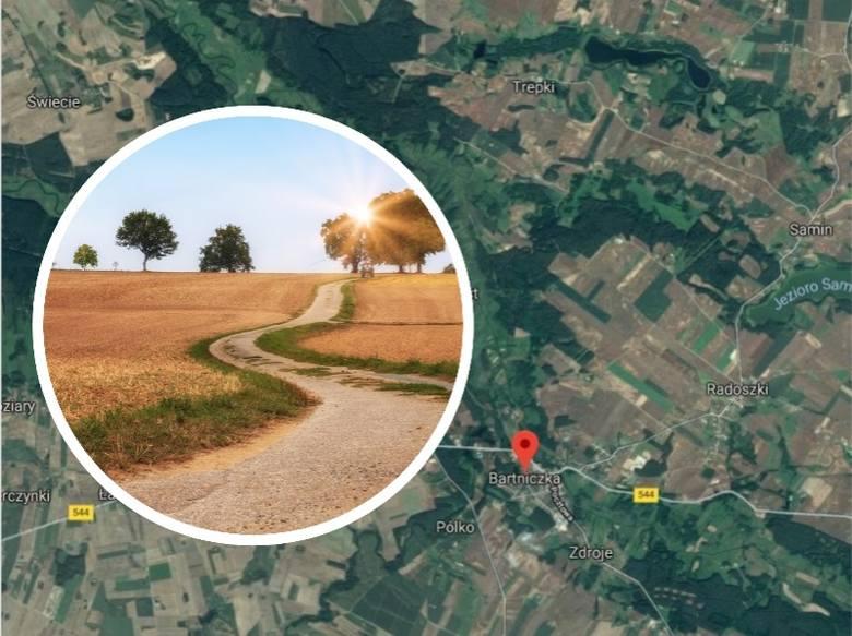 Zdjęcia satelitarne znajdują praktyczne zastosowania w pracy licznych instytucji i firm. Są też sposobem podróży do odległych rejonów. Zanim zawędrujemy