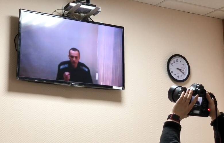 Moskwa: delegalizacja organizacji Aleksieja Nawalnego. Przyrównano je do Państwa Islamskiego. To koniec opozycji w Rosji