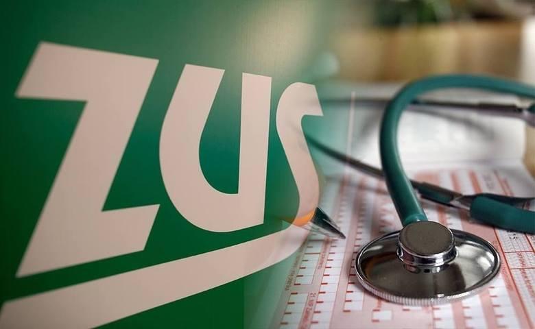 Zakład Ubezpieczeń Społecznych w I półroczu br. skontrolował w Kujawsko-Pomorskiem ponad 17,3 tys. osób na zwolnieniach lekarskich. Kontroli podlegają