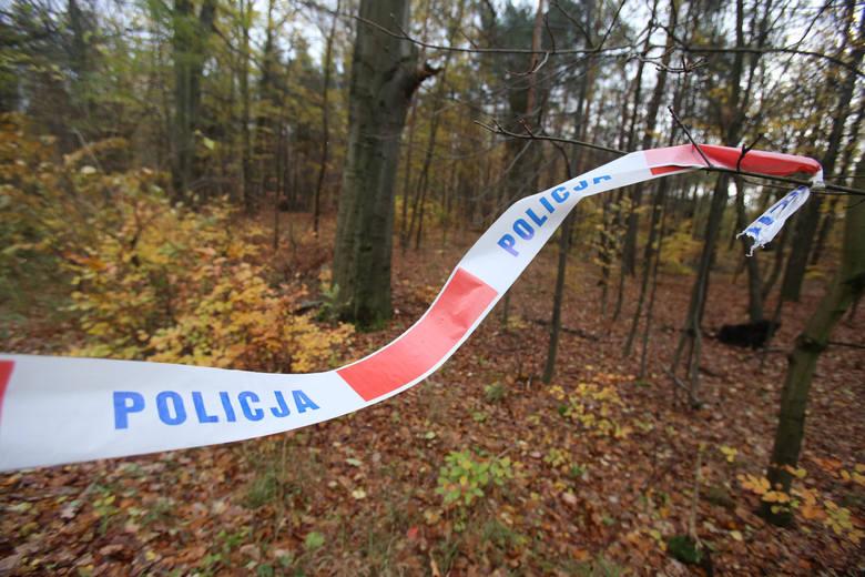 Trzy ofiary Mariusza G. z Kołobrzegu. Śledczy szukają dalej
