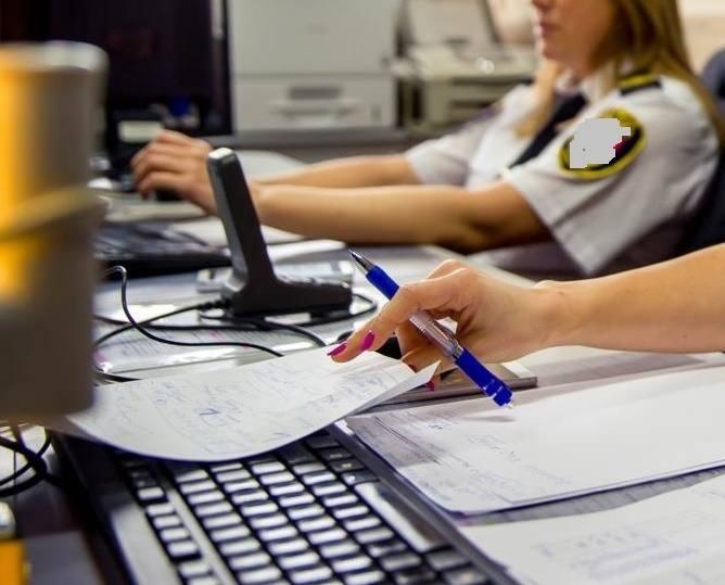 Najmniej w Straży Miejskiej w Katowicach zarobi aplikant. Widełki to od 1820 do 2900 zł, a w praktyce zarobki na tym stanowisku wynoszą 2295 zł.