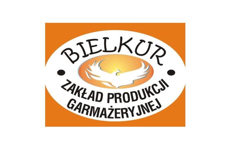 Bielkur - kuźnia dobrego jadła