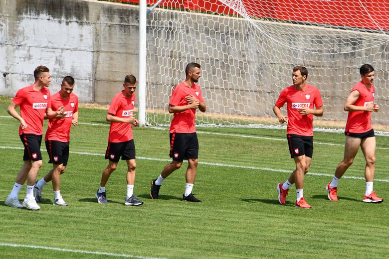 Euro U-21. Gianluca Mancini (Włochy): Mam najlepszy zawód na świecie, nie czuję presji przed meczem z Polską