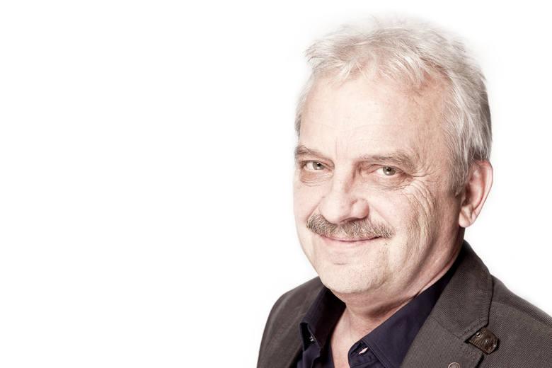 Prof. Bogdan Wojciszke: Władza sprzyja łapczywości, także seksualnej