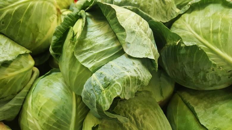 Podstawą diety kapuścianej jest biała kapusta, ale można też wykorzystać inne odmiany tego warzywa. Najczęściej wybierana jest kapusta włoska, znacznie