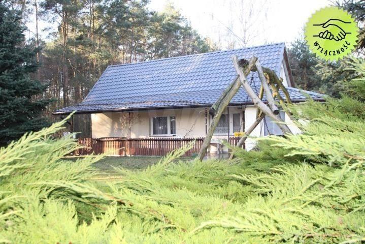 Na kolejnych slajdach znajdziesz TOP15 najtańszych domów/siedlisk w pobliżu Łodzi w cenach poniżej 250 tys. zł. Oferty uporządkowaliśmy według malejącej