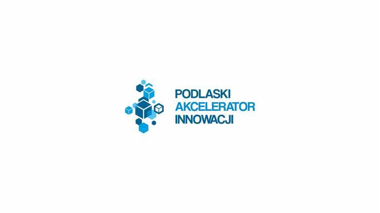 Rusza 3. Podlaski Akcelerator Innowacji - pokaż się i wygraj!