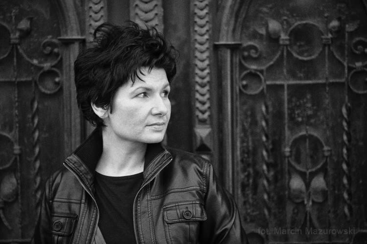 Monika Kassner, nauczycielka regionalistka, dziennikarka