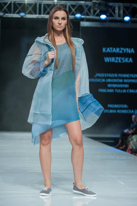 Katarzyna Wirzeska