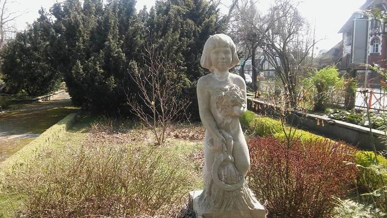 Za oknami już od kilku dni obserwujemy wiosenną pogodę. Zobaczcie zdjęcia ogrodu Botanicznego, który znajduje się przy Uniwersytecie Kazimierza Wielkiego