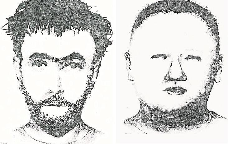 Zabójstwo Darii Relugi. Dlaczego nowe dowody w sprawie zamordowanej dziewczyny muszą czekać na badanie pół roku? Ojciec Darii pyta ministra