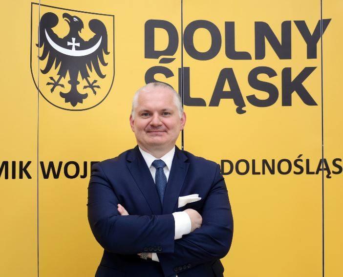 Paweł Wybierała.