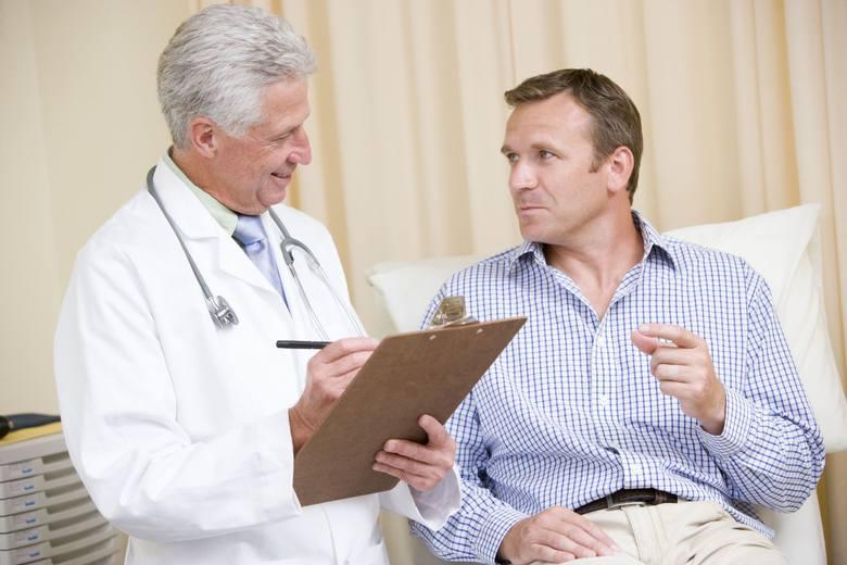 Prezent na Dzień Ojca 2015.Pakiet badań profilaktycznych to idealny prezent dla Ojca na Dzien Ojca, dla tych, którzy dbają o swoje zdrowieCzytaj więcej