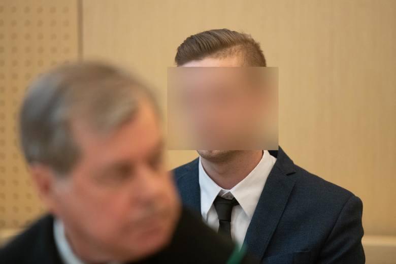 Adam Z. został uniewinniony w sprawie śmierci Ewy Tylman. Wpływ na wyrok miało między innymi stanowisko sądu, który nie uwierzył w zeznania Pawła P.,