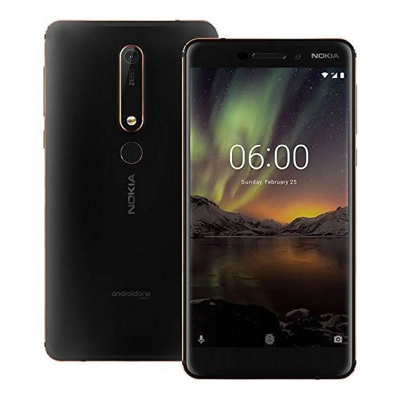 Aplikacje randkowe dla Nokia C3