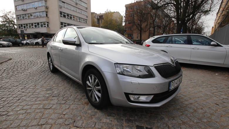 - Każdy samochód ze wspawaną ćwiartką jest poważnym zagrożeniem i nie nadaje się do użytkowania - informuje Piotr Goliwąs, diagnosta z firmy Autopio