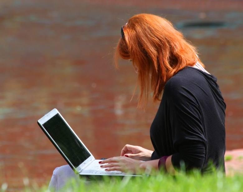 E-biznes: firma w sieci od podstaw. To temat bezpłatnych warsztatów dla osób bezrobotnych. Termin zgłoszeń upływa 15 września.