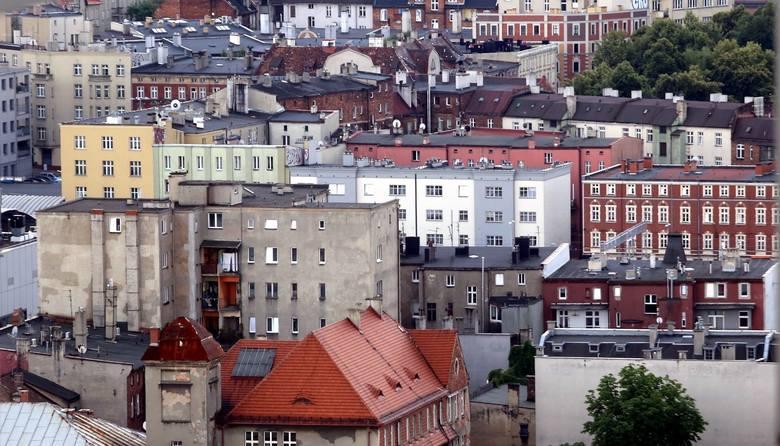 Na następnych zdjęciach: TOP 10 najdroższych dzielnic Katowic w lipcu 2020, w kolejności od miejsca 10 do 1.Zobacz kolejne zdjęcia. Przesuwaj zdjęcia